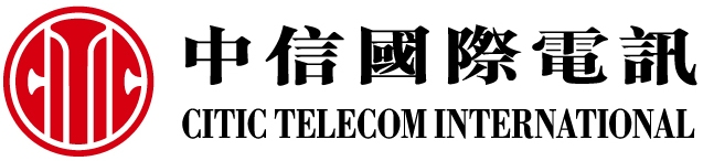 Citic Telecom International