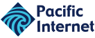 Pacific Internet